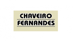 Chave canivete chevrolet - SBC Chaveiro Fernandes