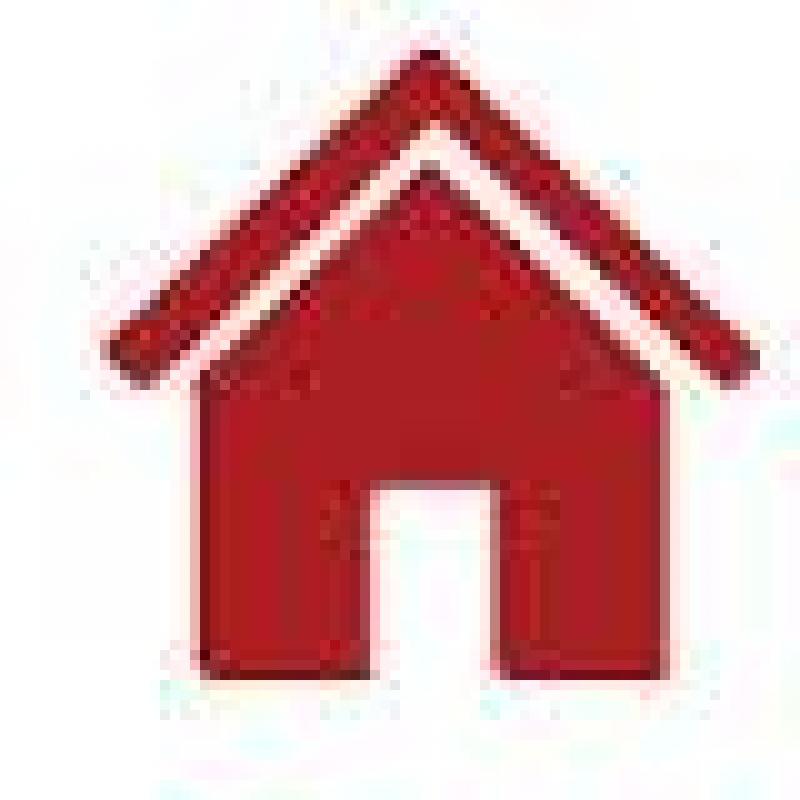 Empresas de Chaveiro para Residências Jardim dos Eucaliptos - Chaveiro Residencial Preço