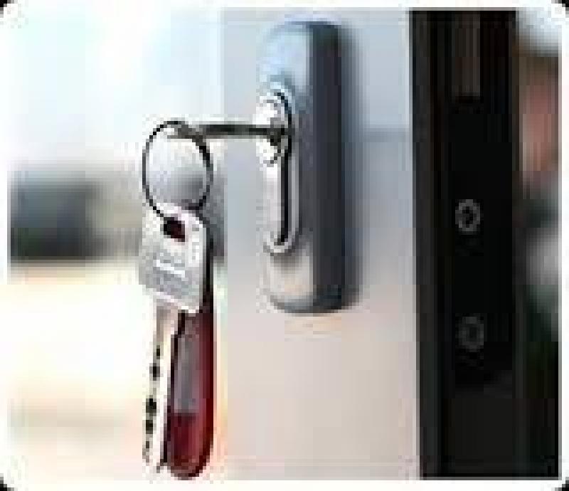 Lojas de Fazer Chaveiros Residenciais Vila Nova Conquista - Chaveiro de Residência