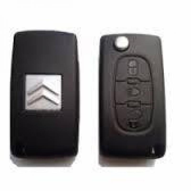 Preciso Fazer Chaveiros Automotivos Olímpico - Chaveiro Automotivo em São Bernardo