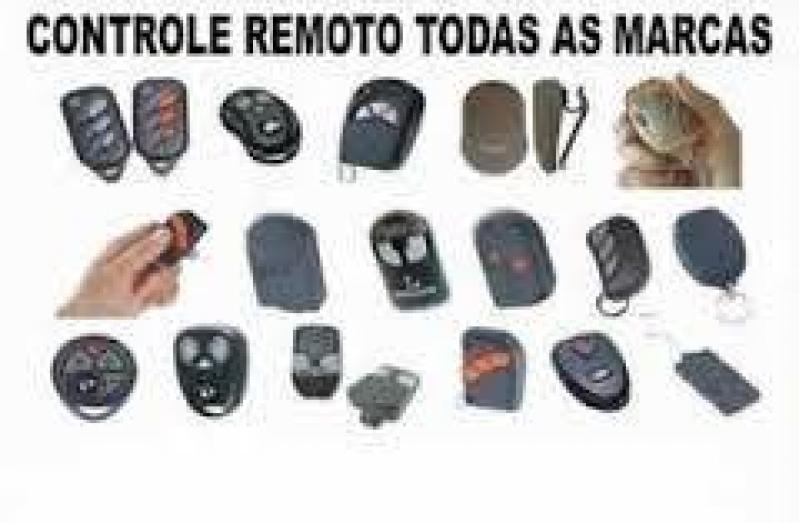 Quais Os Preços Chaveiros Automotivos Jardim Santo André - Serviço de Chaveiro Automotivo