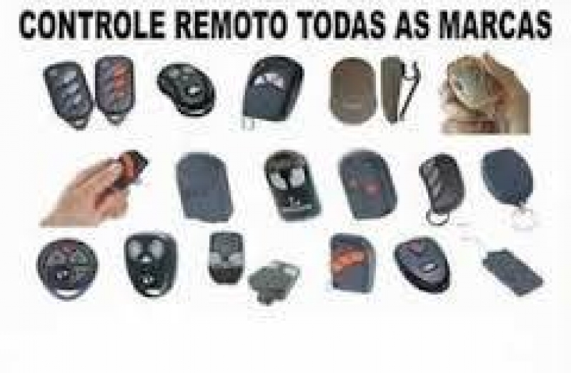 Quais Os Preços Chaveiros Automotivos Jardim Santo Antônio - Empresa de Chaveiro Automotivo