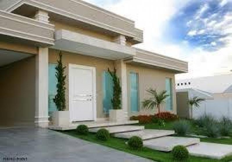 Quais Os Valores de Chaveiros Residenciais Bairro Jardim - Chaveiro Residencial