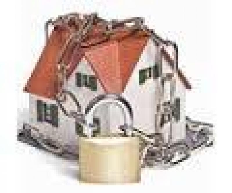 Qual o Valor para Fazer Chaveiros Residenciais Parque 7 de Setembro - Chaveiro Residencial no ABC