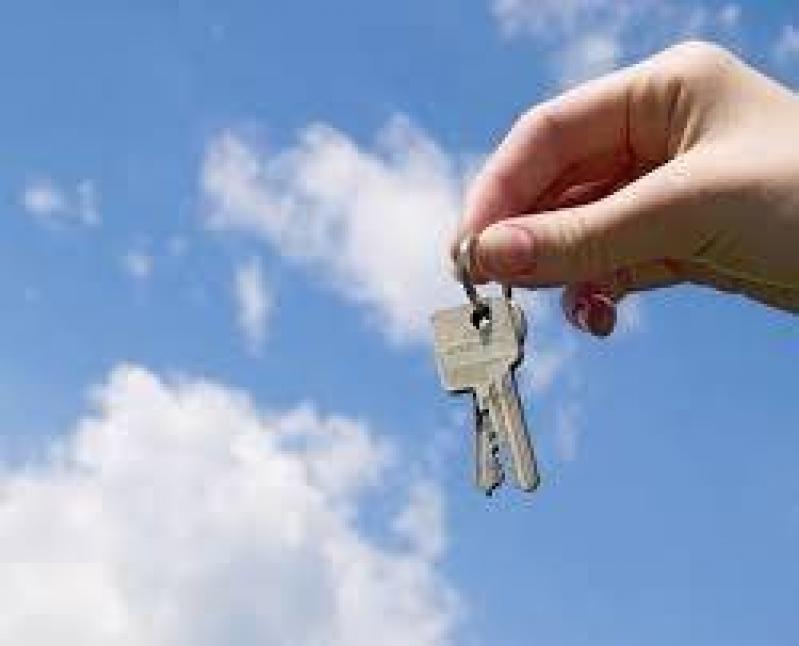 Qual Valor de Fazer Chaveiro para Residências Vila Lutécia - Chaveiro Residencial Preço