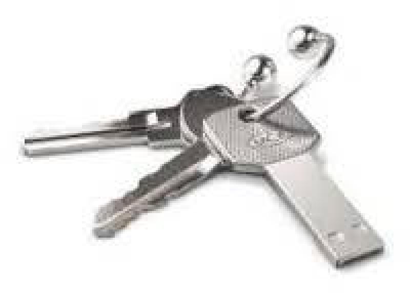 Qual Valor de Fazer Chaveiros Residenciais Bairro Jardim - Chaveiro Residencial