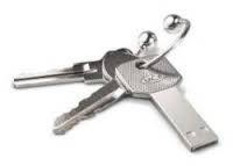 Qual Valor de Fazer Chaveiros Residenciais Jordanópolis - Conserto Chaveiro Residencial