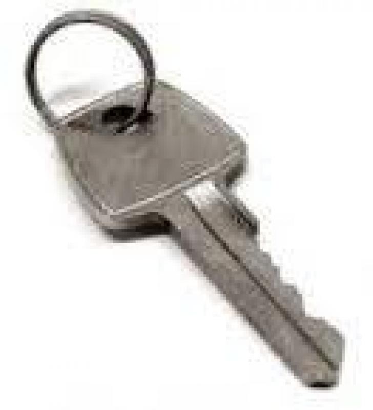 Qual Valor para Fazer a Chaveiros Residenciais Nova Gerty - Chaveiro Residencial em SP