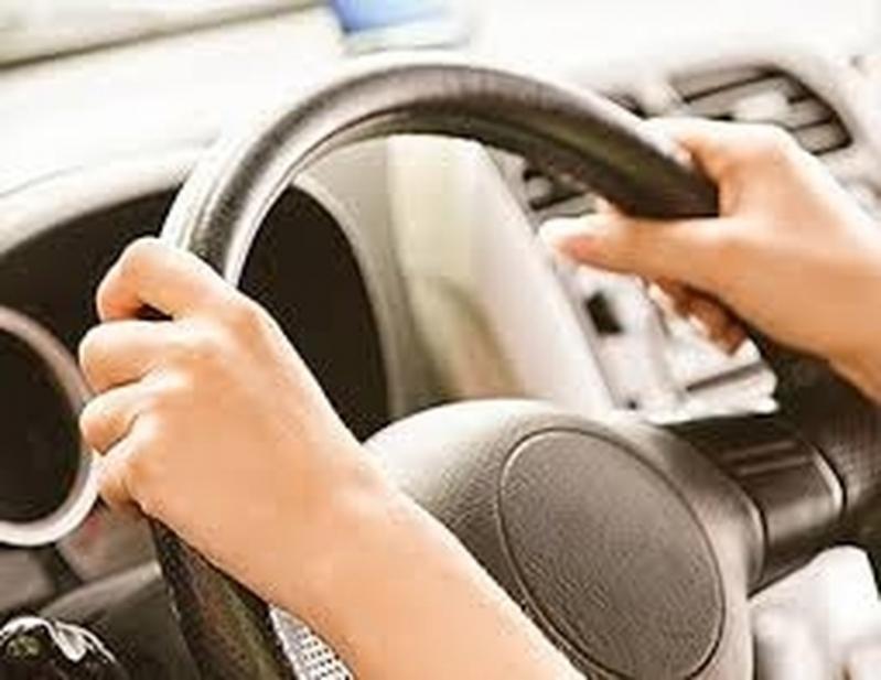 Abertura Automotiva