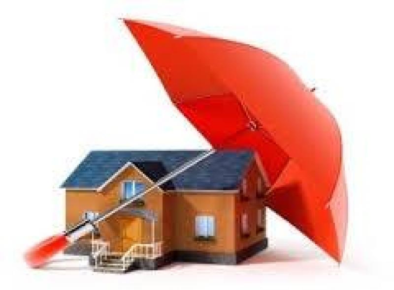 Serviços Chaveiros Residenciais Bairro dos Casas - Conserto de Fechadura Residencial