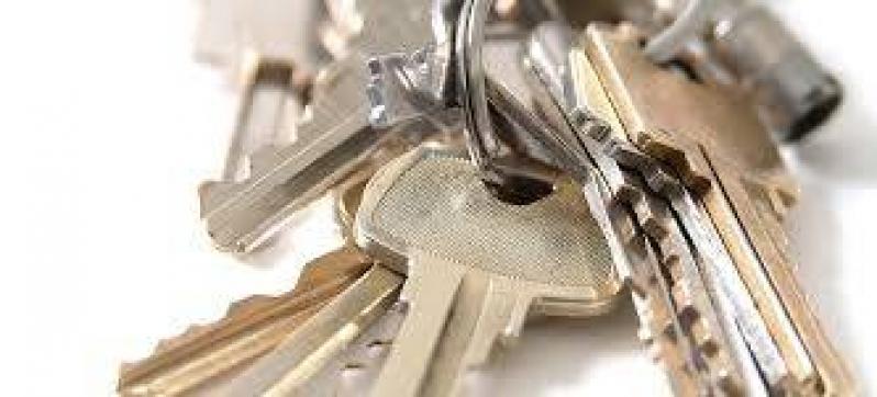 Sites de Chaveiros Residenciais Assunção - Chaveiro para Residências