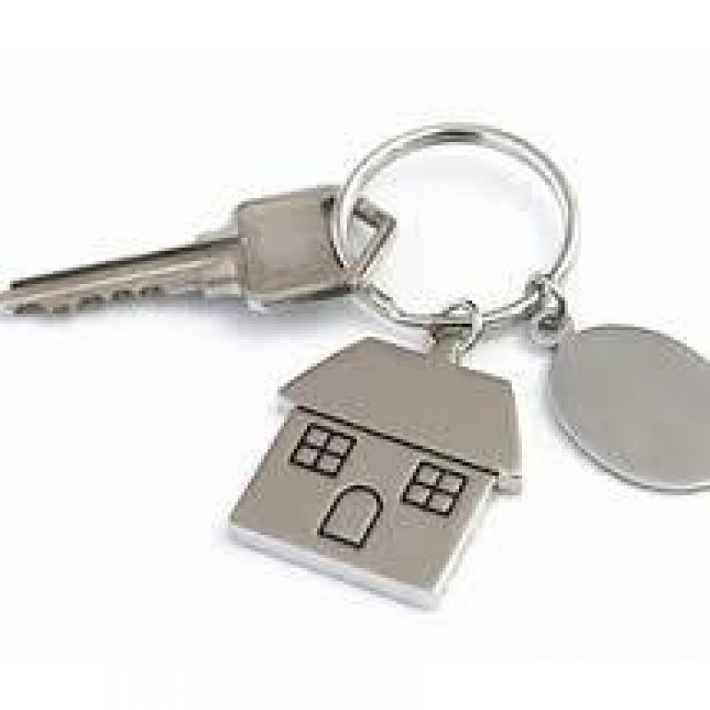 Sites Que Fazem Chaveiros Residenciais Canhema - Chaveiro para Residência