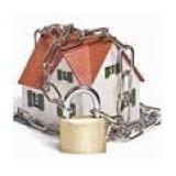 Conserto de fechadura residencial
