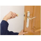 Como fazer Consertos de fechaduras Alves Dias