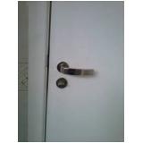Empresa de Fazer Consertos de fechaduras Centro