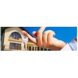 Empresa para fazer Consertos de fechaduras Jardim Casa Grande
