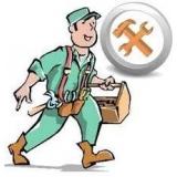 Empresas Consertar fechaduras Diadema