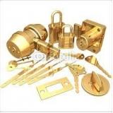 Empresas Consertos de fechaduras Bangú