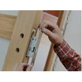 Empresas Consertos de fechaduras Inamar