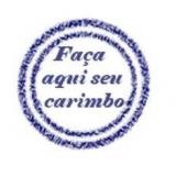 Empresas de Confecção de carimbos Jardim Eldorado