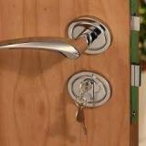 Fazer Consertos de fechaduras Centro