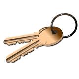 onde encontrar serviço de chaveiro para automóvel Vila Dora