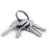 onde encontrar serviço de chaveiro para fechaduras automotivas Jardim Canhema