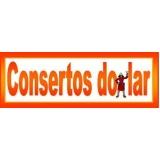 Onde fazer a Consertos de fechaduras Vila Luzita