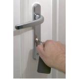 Preço para fazer Consertos de fechaduras Jordanópolis