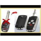 Preços Chaveiro automobilístico Tamanduateí 2