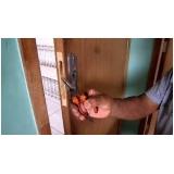 Preços Consertos de fechaduras Vila Lutécia