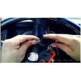 Preços para fazer Chaveiro automobilístico Inamar