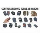 Quais os preços Chaveiros automotivos Vila Camilópolis