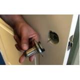 Qual o preço de Consertos de fechaduras Inamar