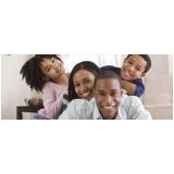 Qual valor de fazer Chaveiros Residenciais Vila Dayse