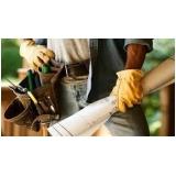 Qual valor de fazer Consertos de fechaduras Vila Dayse