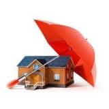 Serviços Chaveiros Residenciais Vila Santa Terezinha