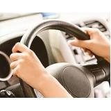 serviços de abertura para portas automotivas Vila Linda