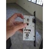 Sites que fazem Consertar fechaduras Tamanduateí 2