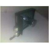 Valor Consertos de fechaduras Eldorado