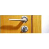 Valor de fazer Consertos de fechaduras Casa Grande