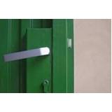 Valores fazer Consertar fechaduras Parque do Pedroso