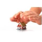 Valores para fazer Chaveiros Residenciais Santo André