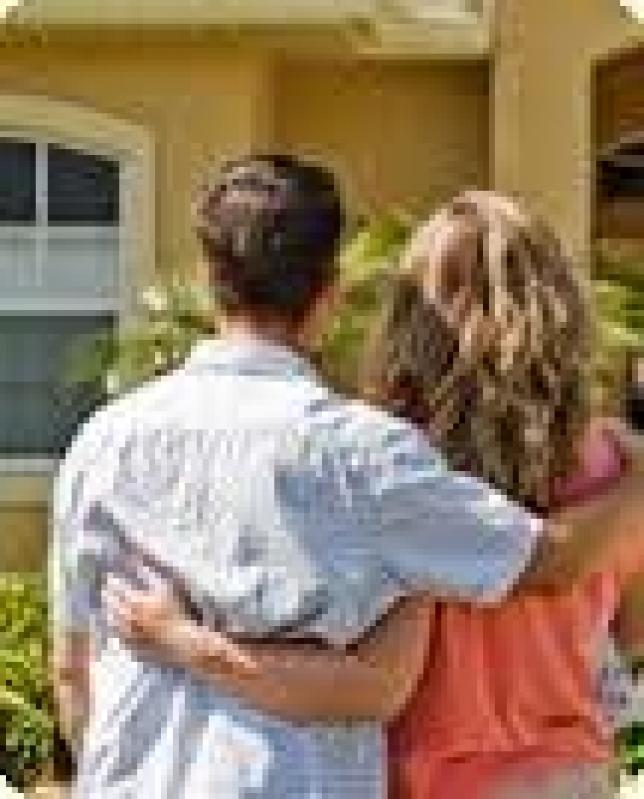 Valor para Fazer Chaveiros Residenciais Jardim Eldorado - Chaveiro Residencial em SP