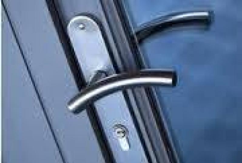 Valor para Fazer Chaveiros Residenciais Vila Nova Conquista - Chaveiro para Residência