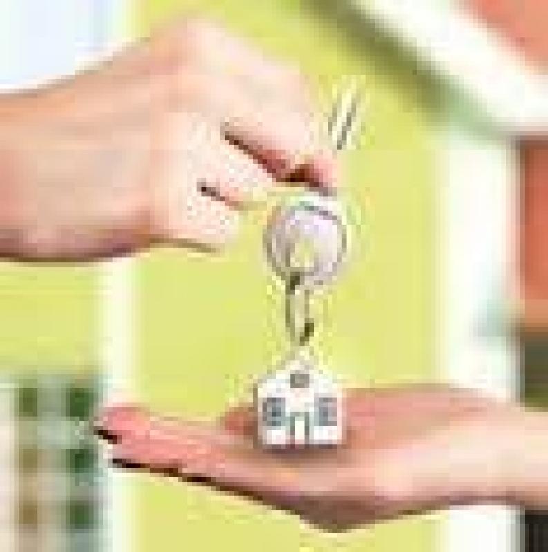 Valores Chaveiros Residenciais Cidade São Jorge - Chaveiro para Residência
