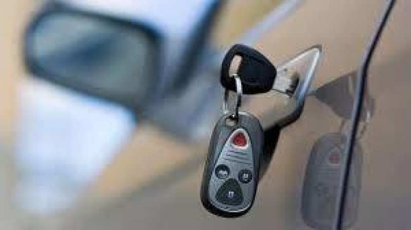 Valores Fazer Chaveiro Automobilístico Barcelona - Chaveiro Automotivo em Mauá