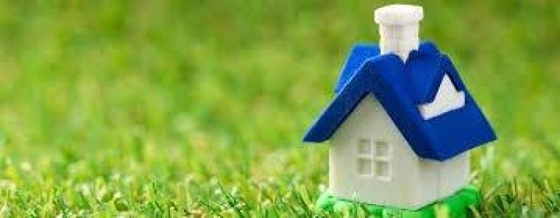 Valores Fazer Chaveiros Residenciais Inamar - Conserto de Fechadura Residencial