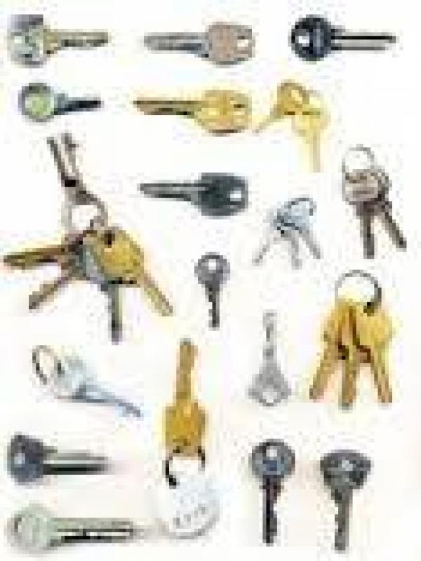 Valores para Fazer Chaveiro para Residências Jardim Laura - Chaveiro Residencial Preço