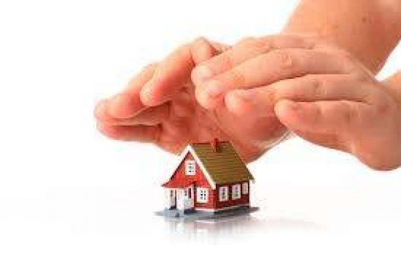 Valores para Fazer Chaveiros Residenciais Santo André - Chaveiro para Residência